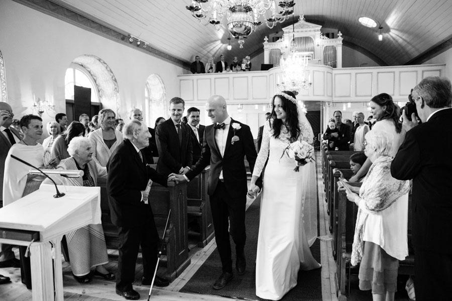 burlap boho wedding012