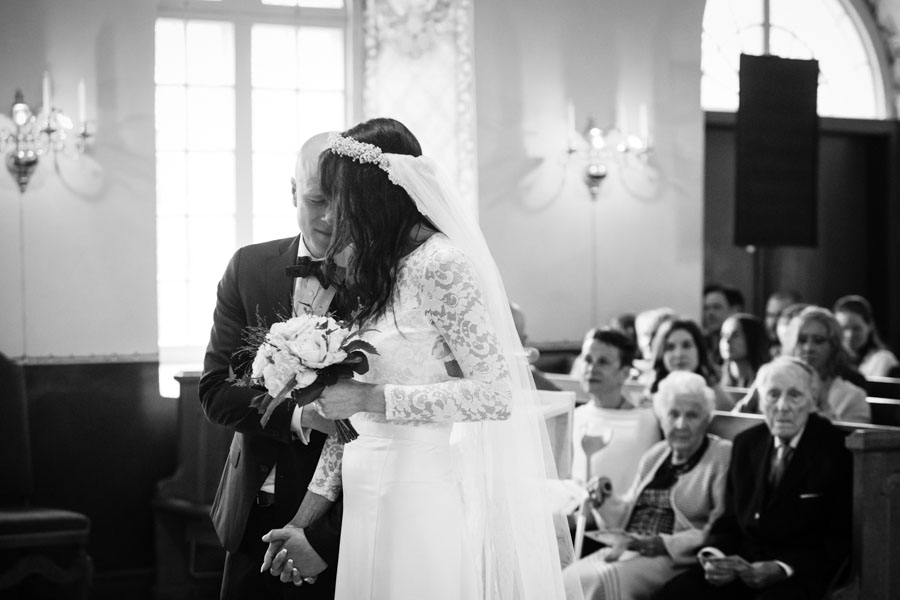 burlap boho wedding013
