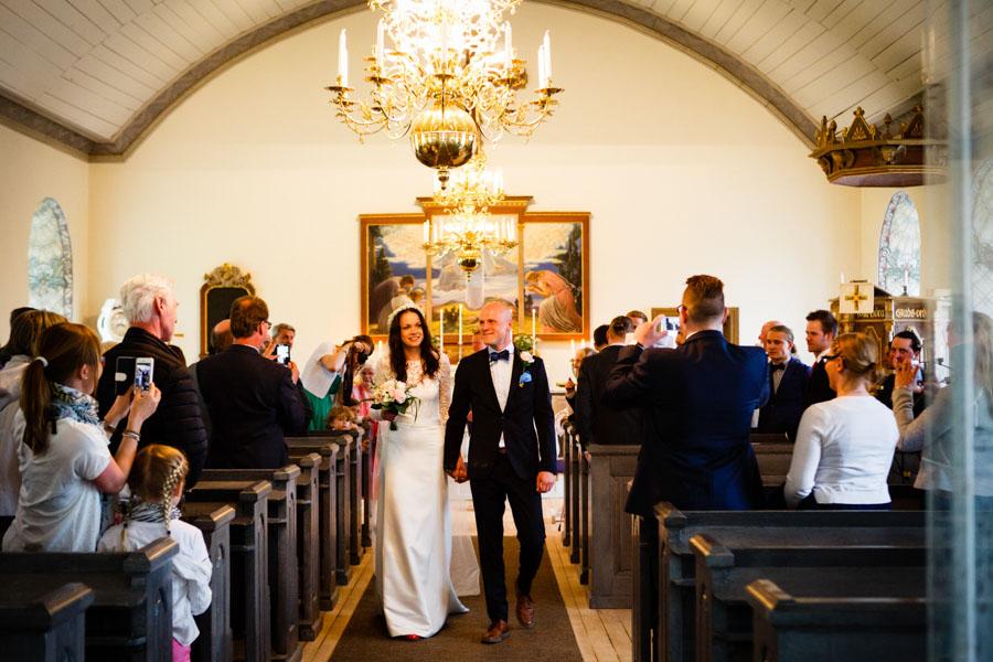 burlap boho wedding023