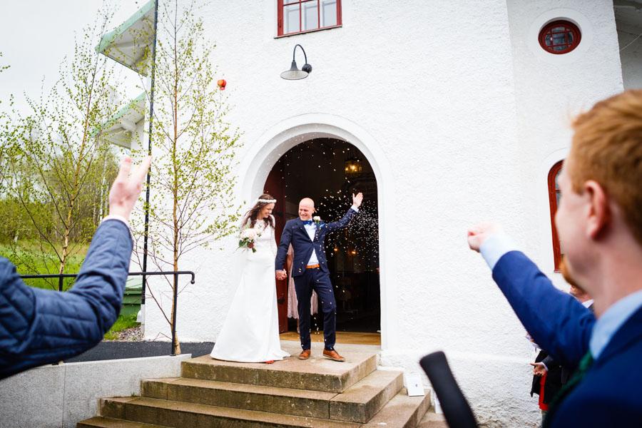 burlap boho wedding025