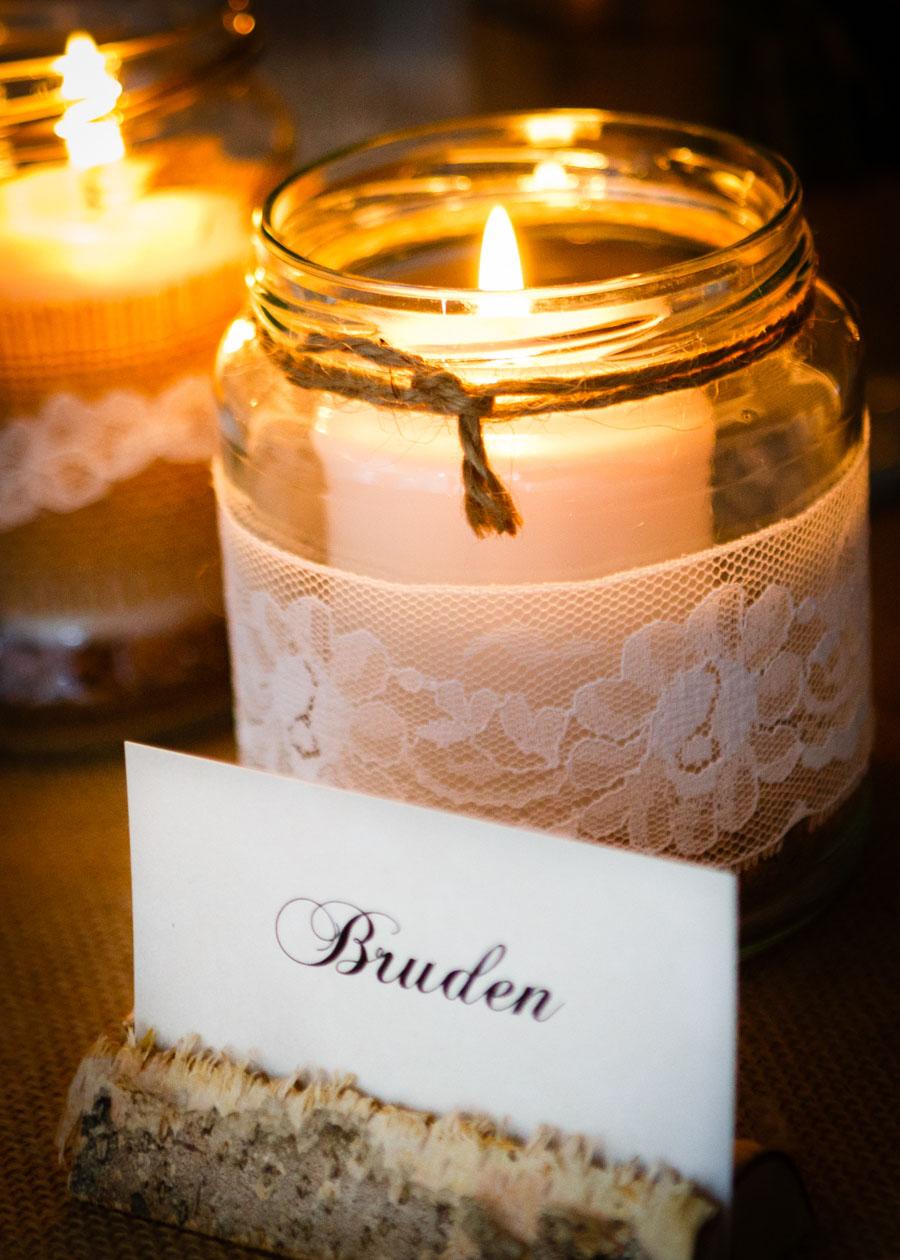 burlap boho wedding035