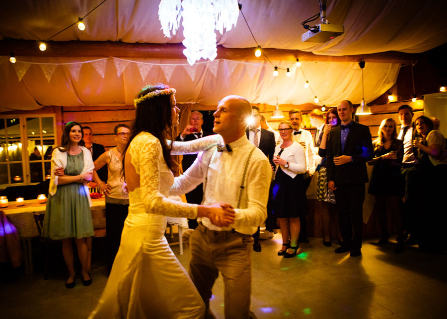 burlap boho wedding079