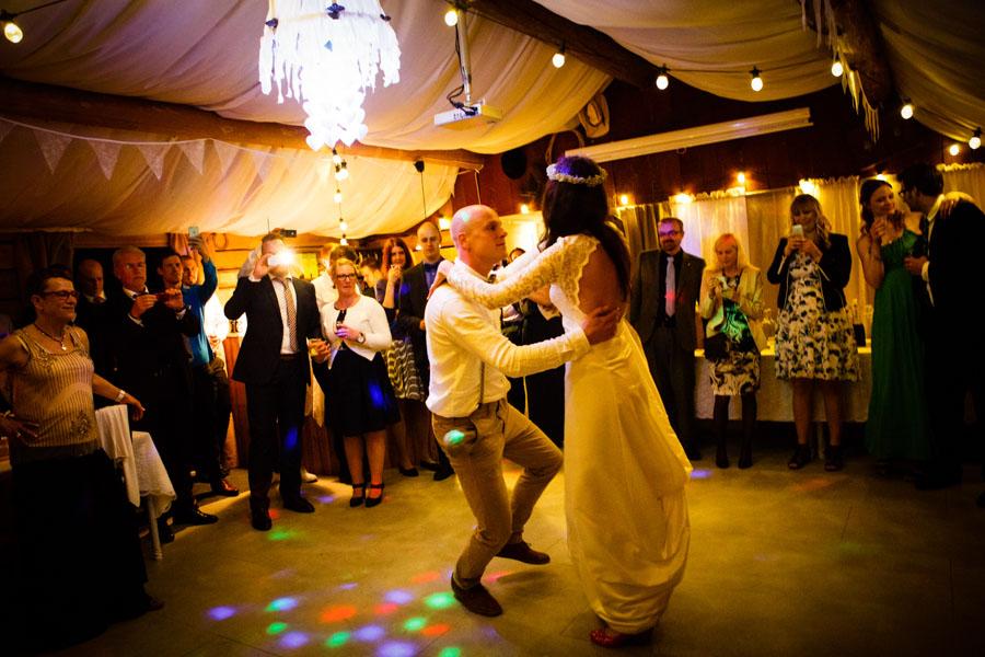 burlap boho wedding080