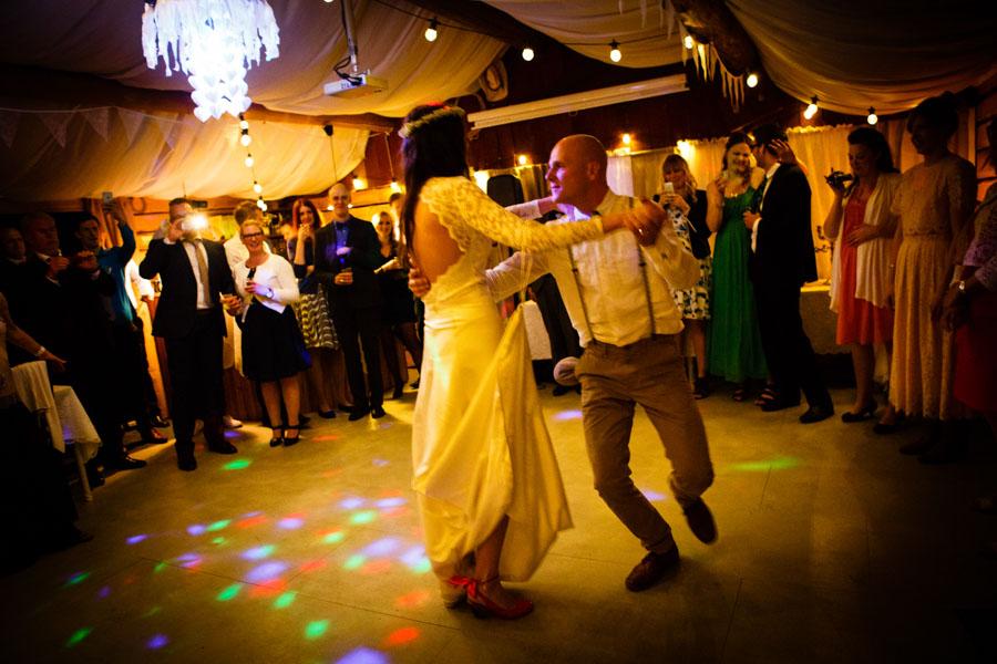 burlap boho wedding082