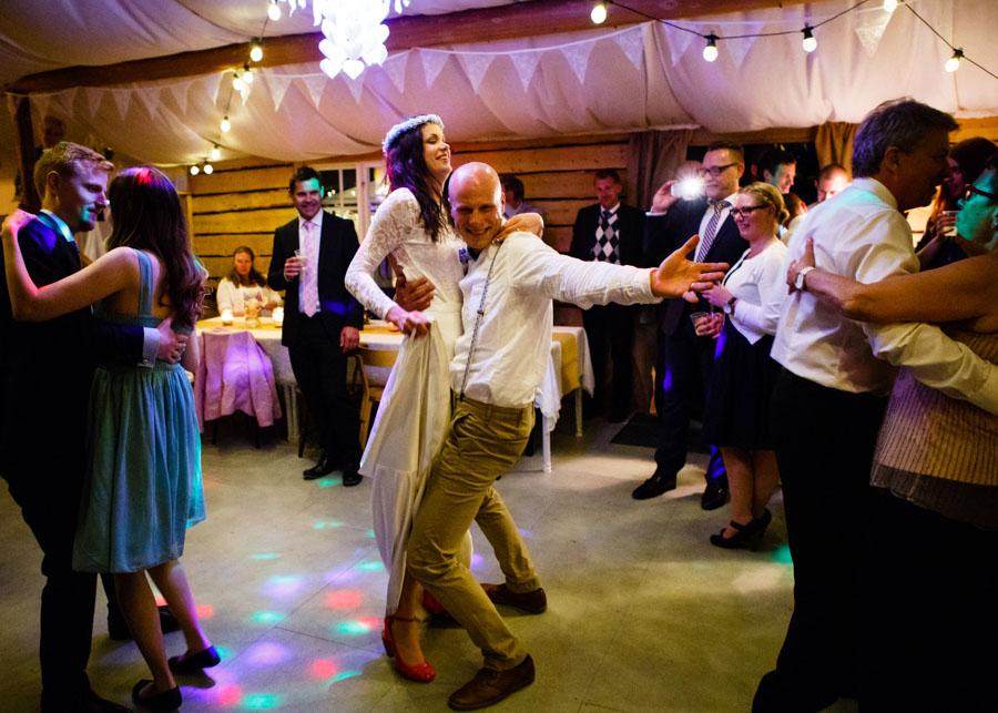 burlap boho wedding084