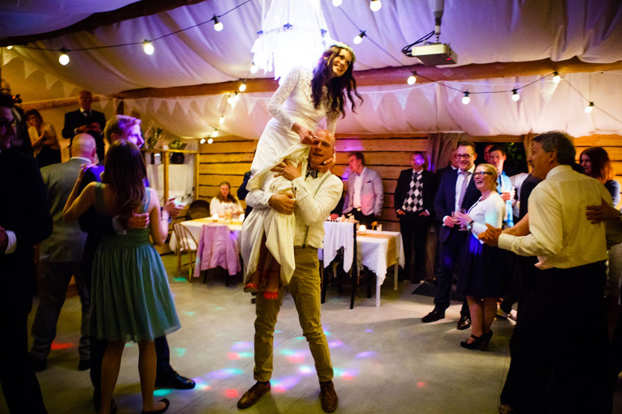 burlap boho wedding085