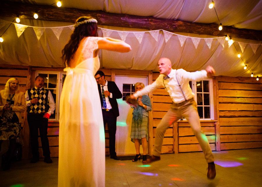 burlap boho wedding094