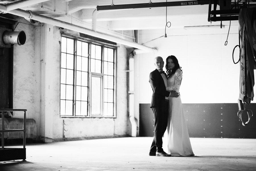 burlap boho wedding129