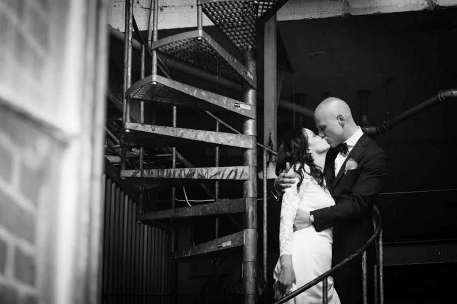 burlap boho wedding137