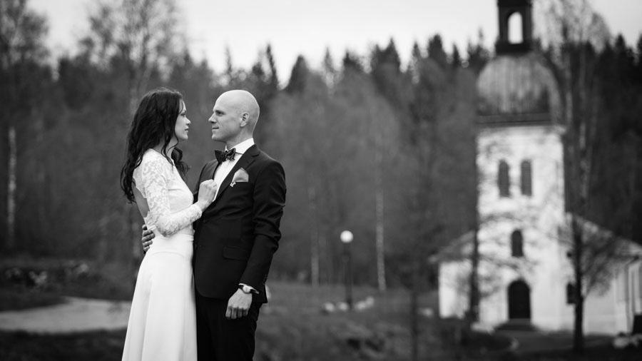 burlap boho wedding142