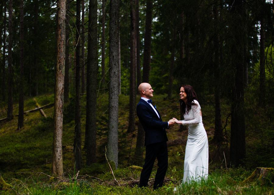burlap boho wedding144