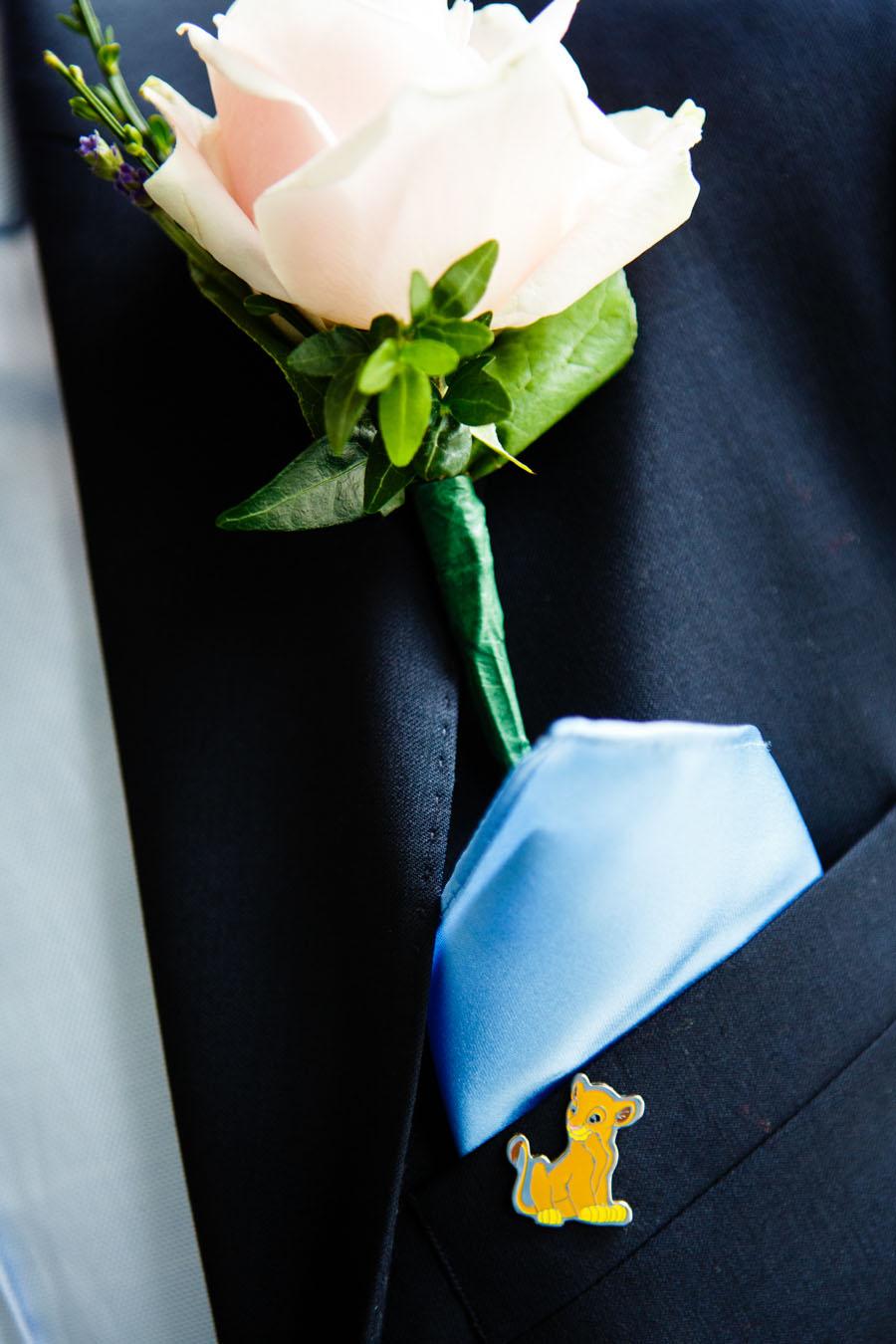 burlap boho wedding145
