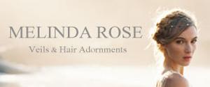 Melinda Rose