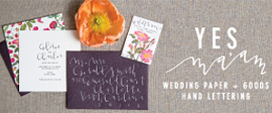 YesMaamCreative