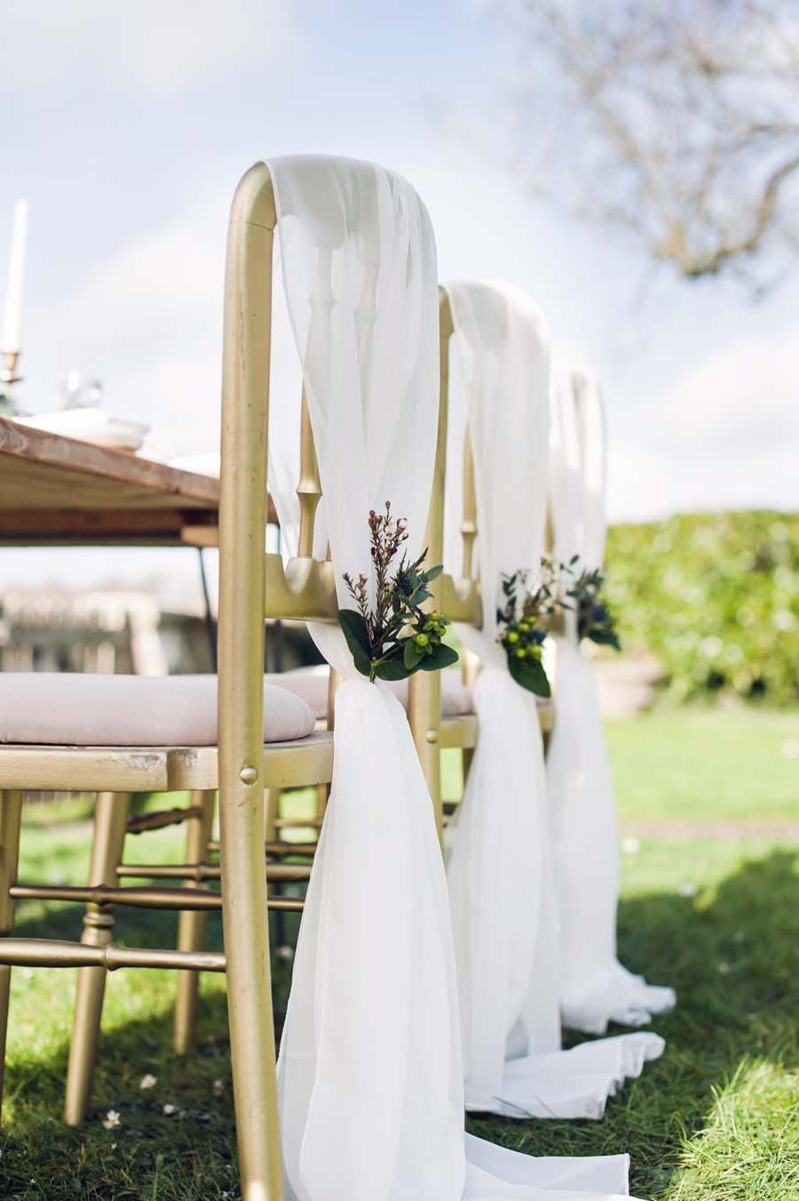 Uncategorized outdoor vintage glam wedding rustic wedding chic - Planning The Perfect Rustic Glam Wedding These Romantic Wedding Decor Ideas Are Bound To Inspire