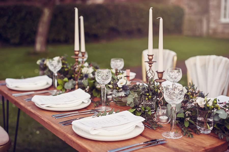 romantic wedding room decoration ideas 2015