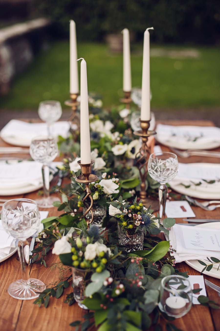 Uncategorized outdoor vintage glam wedding rustic wedding chic - We Were Recently Invited To Take Part In A Creative Day Along With Other Local Suppliers By Rachel A Dorset Based Wedding Planner