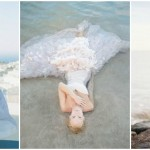 Want That Wedding LOVES... Wedding Inspiration From Around The World - W/E 17/03/2016