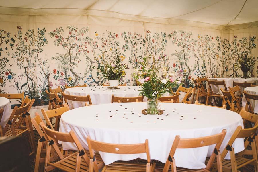 Wildflower Farm Wedding021