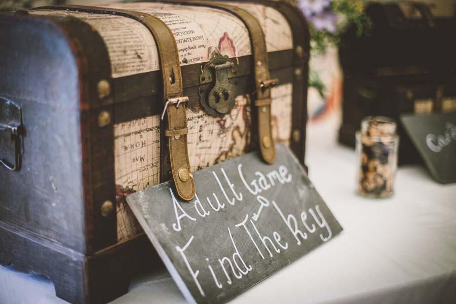 Wildflower Farm Wedding028