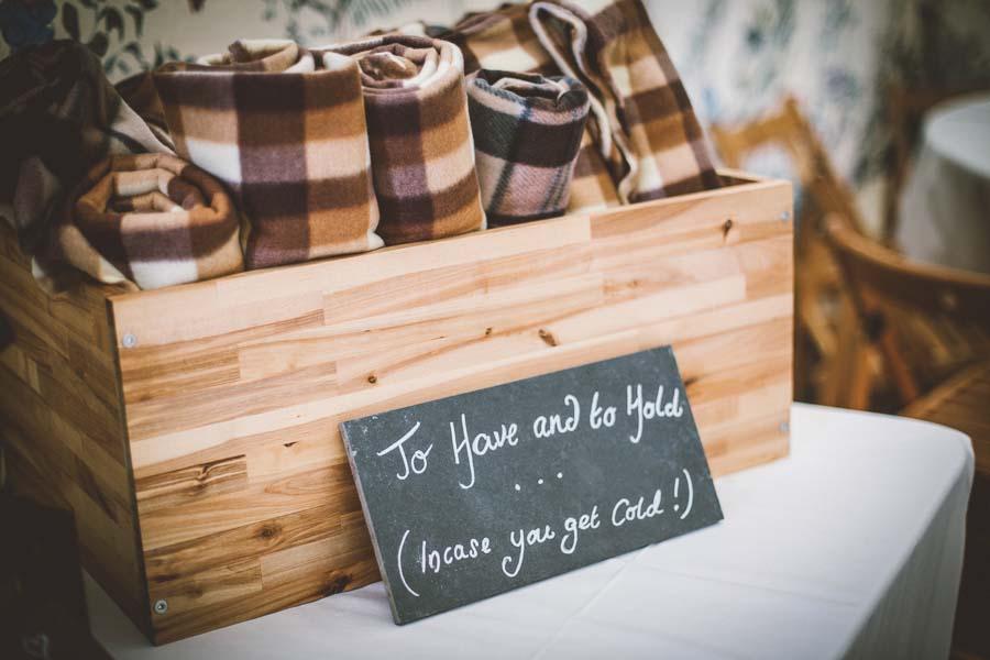 Wildflower Farm Wedding029