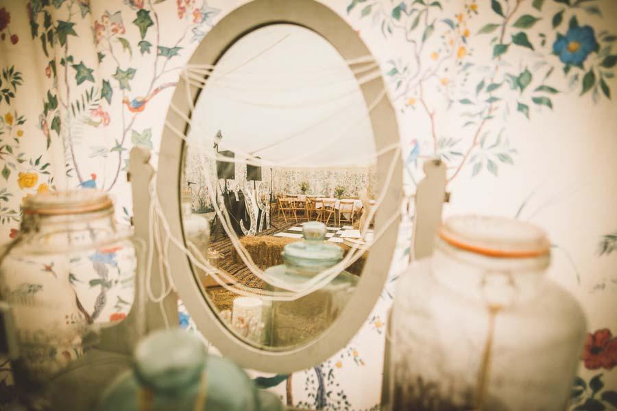 Wildflower Farm Wedding040