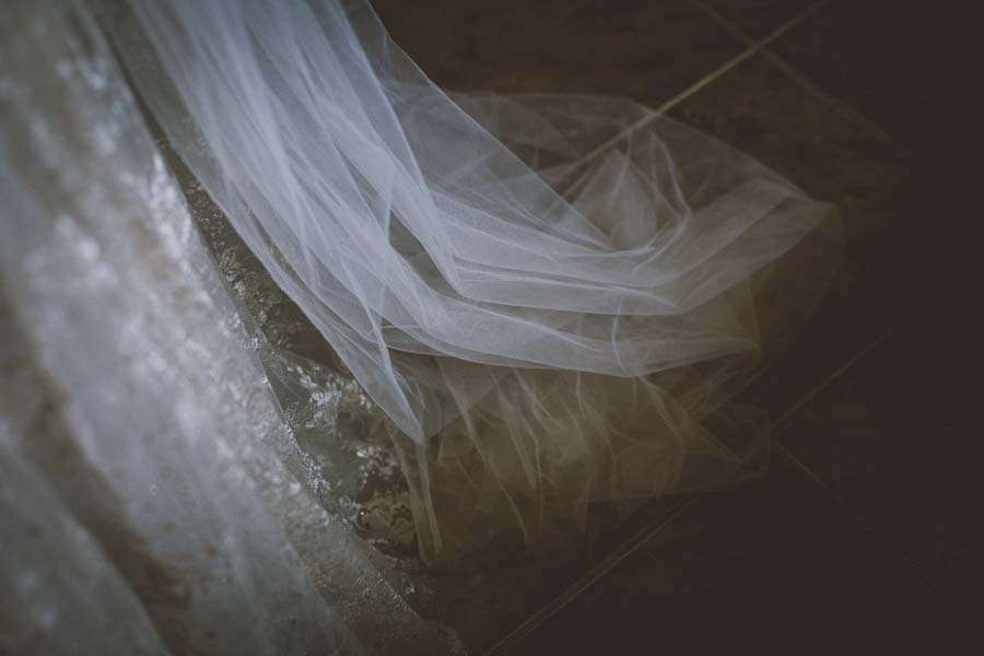 Wildflower Farm Wedding075