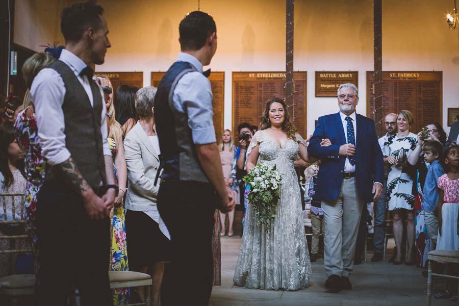Wildflower Farm Wedding087