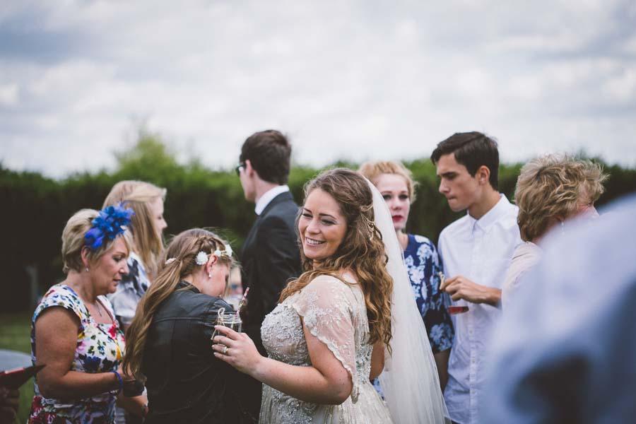 Wildflower Farm Wedding119