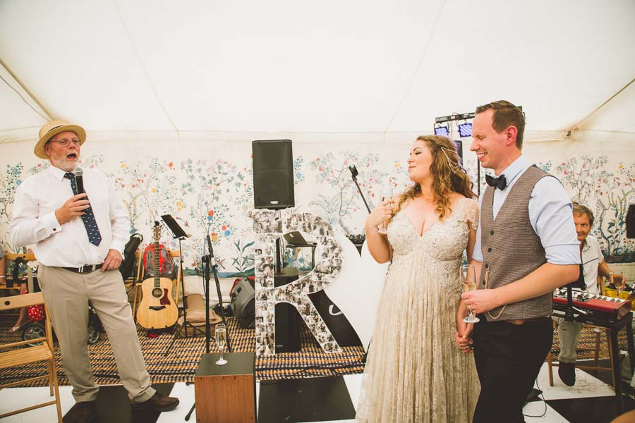 Wildflower Farm Wedding134