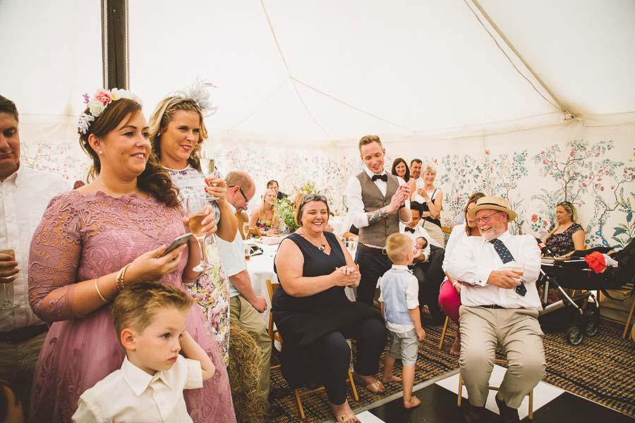 Wildflower Farm Wedding135