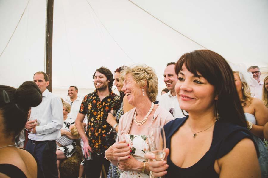 Wildflower Farm Wedding138