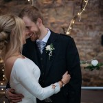 Elegant Scottish Wedding With Gorgeous Elizabeth Stewart Bride: Kirsty & Stephen