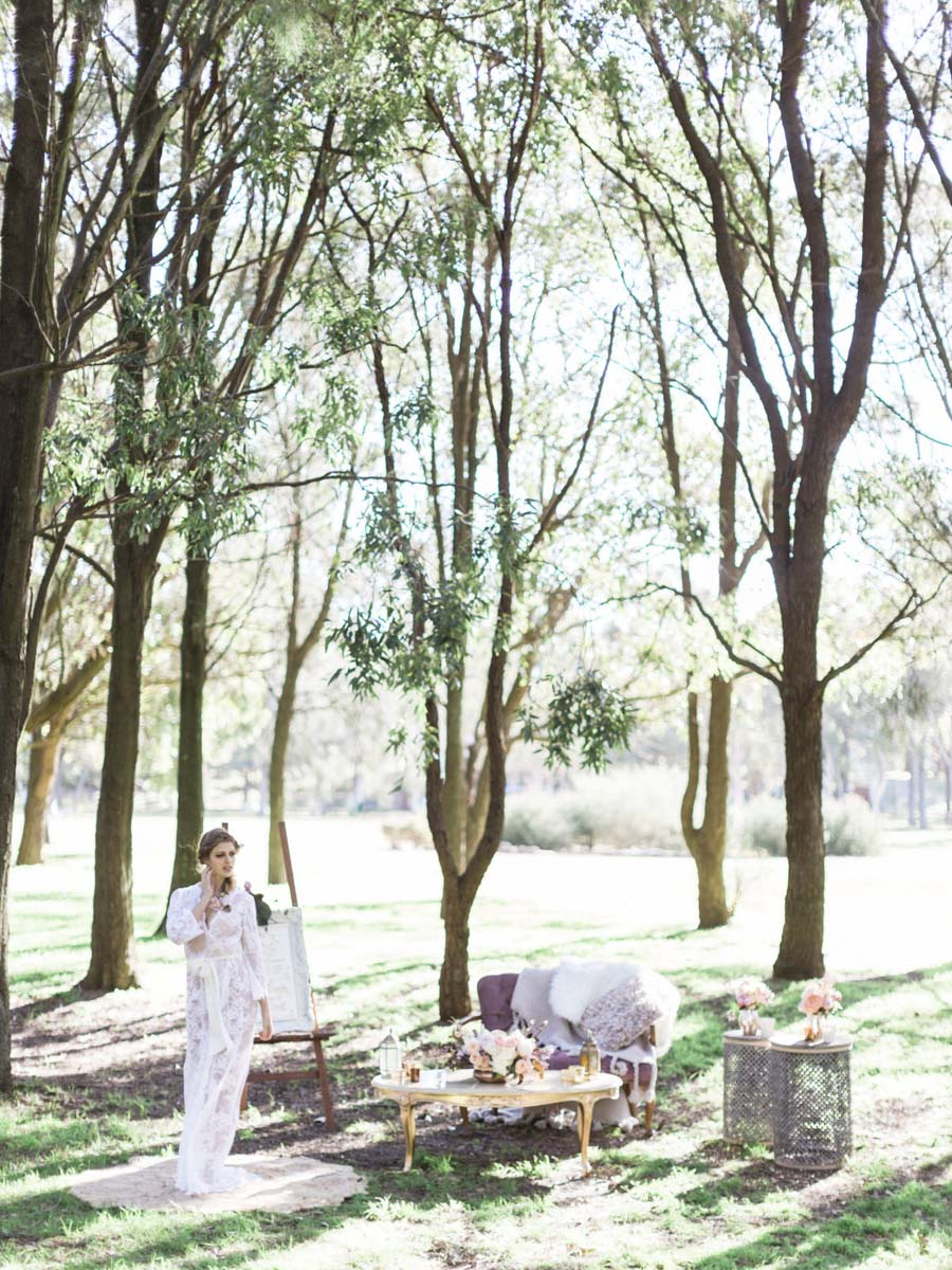 Pastel Boho Wedding Insp011