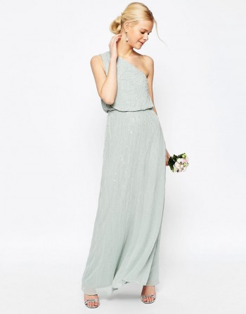 asos.com – embellished maxi dress.jpg1_mini