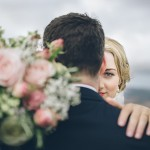 bride-and-groom-and-bouquet-savo-photography-ballintaggart-house