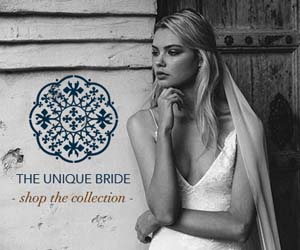 Grace Loves Lace Wedding Dresses