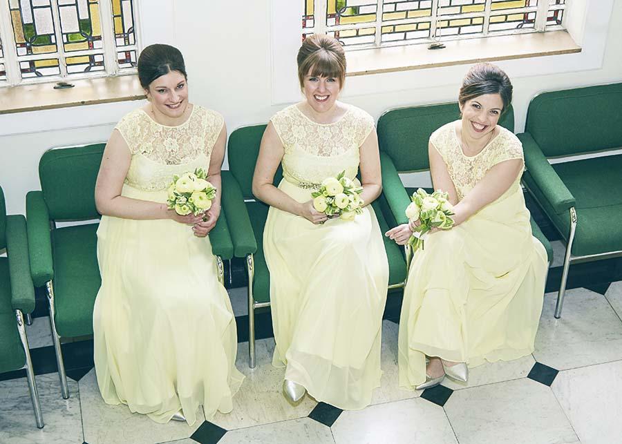 Beatles Inspired Wedding006