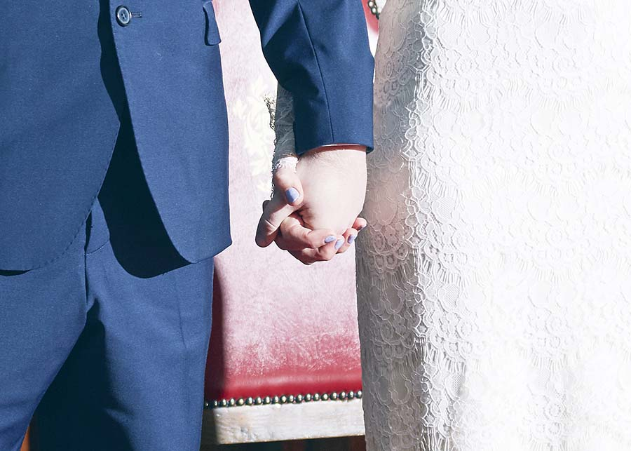 Beatles Inspired Wedding016