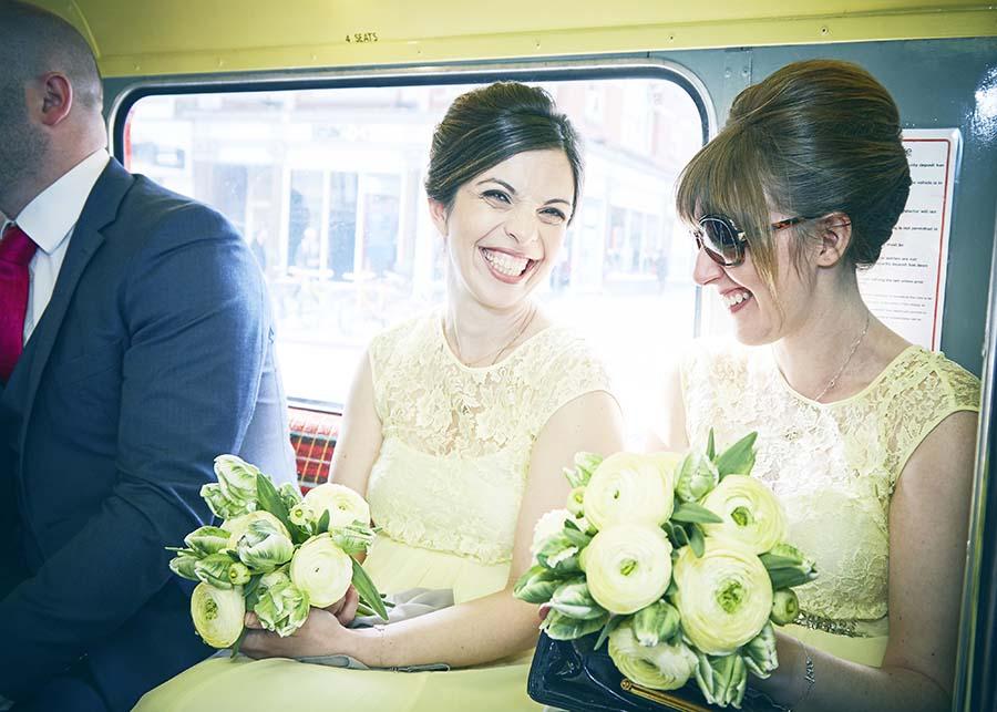 Beatles Inspired Wedding034