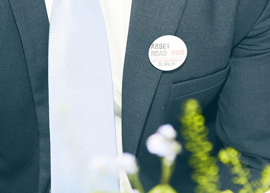 Beatles Inspired Wedding057