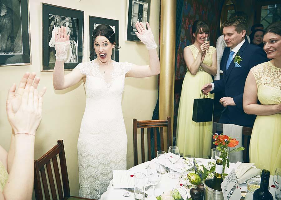 Beatles Inspired Wedding059