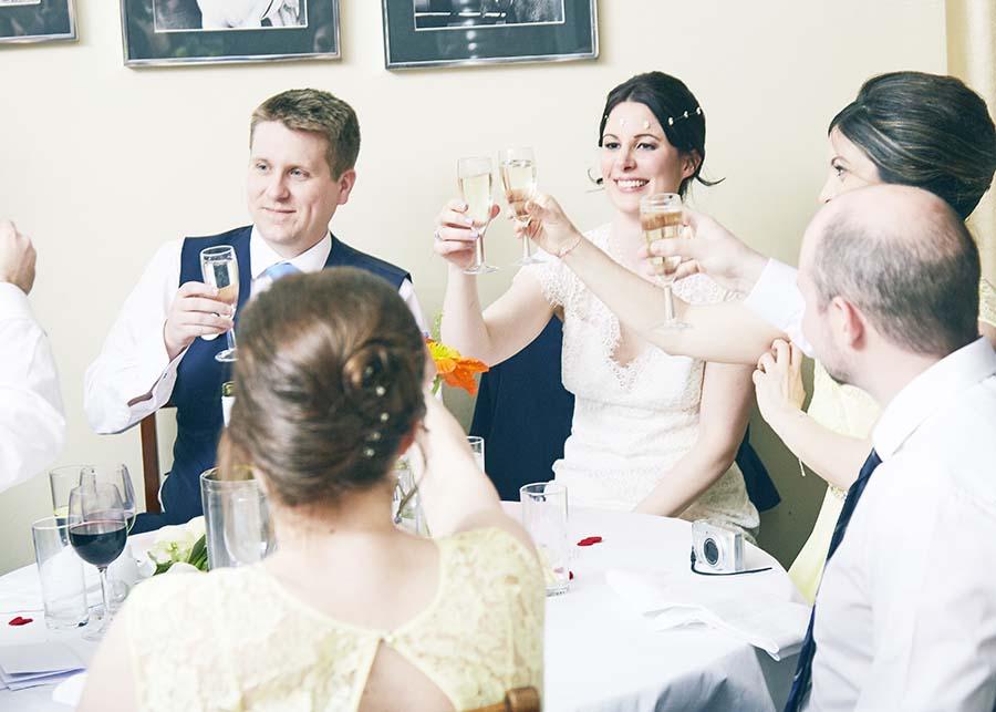 Beatles Inspired Wedding071