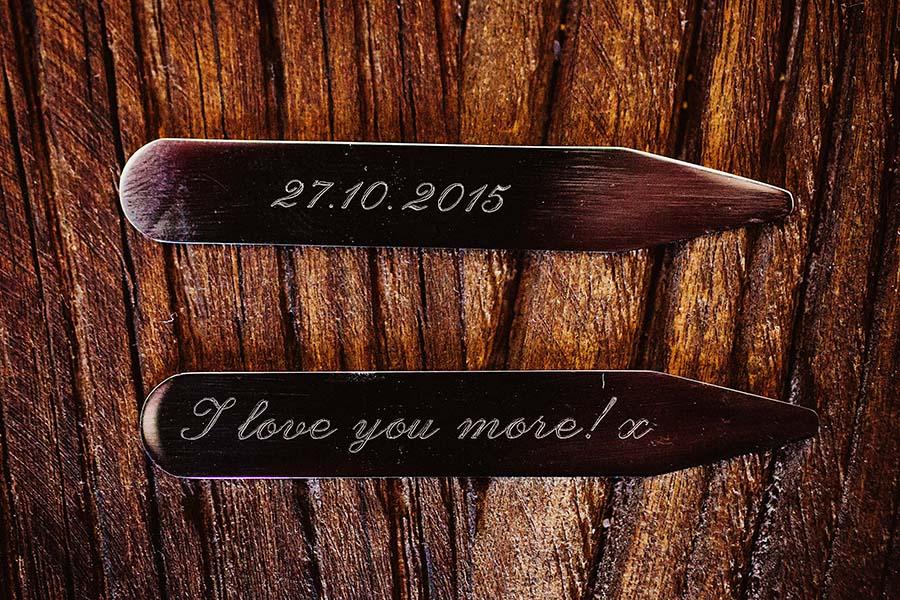 SA destination wedding066