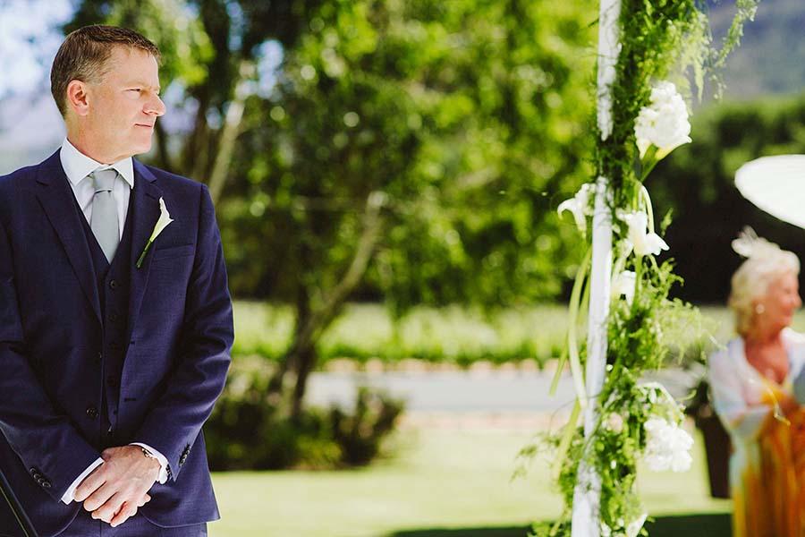 SA destination wedding101