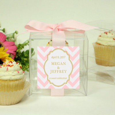 Cupcake Wedding Favours etsy.com:listing:106442617:8-wedding-favor-cupcake-boxes-chevron?ref=shop_home_active_64