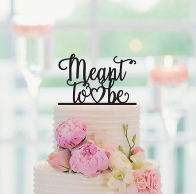 etsy.com:listing:247994252:meant-to-be-wedding-cake-topper-wedding?ga_order=most_relevant&ga_search_type=all&ga_view_type=gallery&ga_search_query=wedding%20cake%20topper&ref=sr_gallery_43