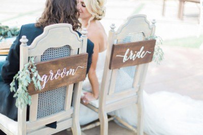 etsy.com:uk:listing:242886036:bride-groom-signs-sweetheart-chair-signs