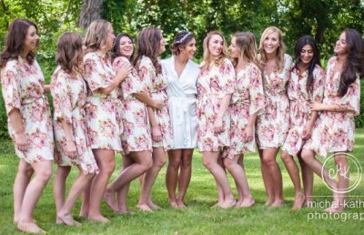 etsy.com:uk:listing:246001816:bridesmaid-robes-cheap-unique-bridesmaid?ga_order=most_relevant&ga_search_type=all&ga_view_type=gallery&ga_search_query=&ref=sr_gallery_1