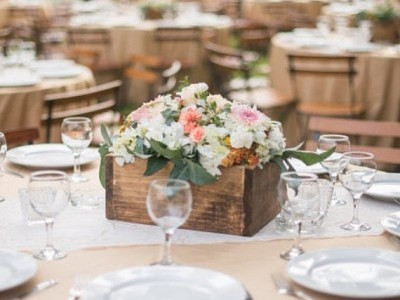 etsy.com:uk:listing:248489086:rustic-wedding-table-centerpiece-various?ga_order=most_relevant&ga_search_type=all&ga_view_type=gallery&ga_search_query=wedding%20table%20centerpiece&ref=sr_gallery_17